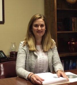 Laura Lykins CRC, MRC, CLCP Lexington KY